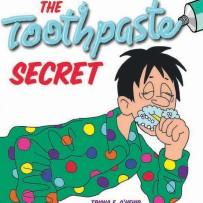 Secrets de santé bucco-dentaire