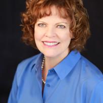Trisha E. O'Hehir, RDH, MS